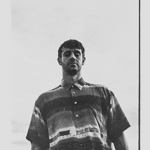 Luca Cazal
