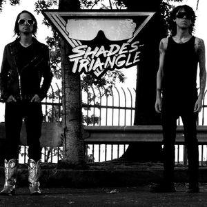 Shades-Triangle