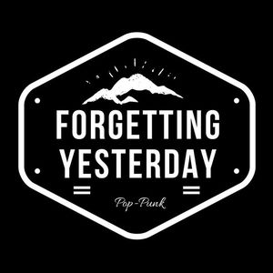 Forgetting Yesterday