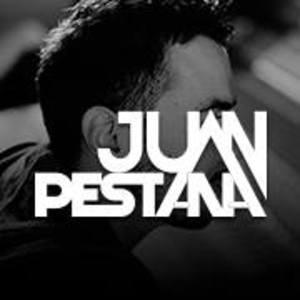 Juan Pestana
