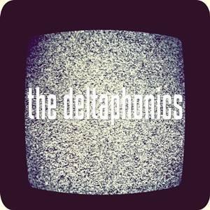 Marcel P & The Deltaphonics