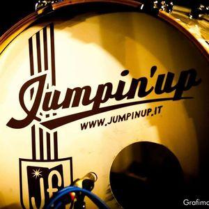 Jumpin'up