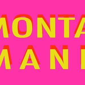 Montag Mania