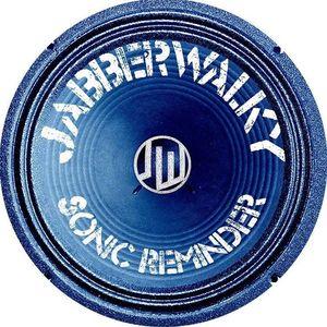 Jabberwalky