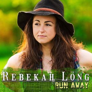 Rebekah Long