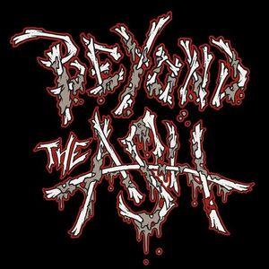 Beyond the Ash
