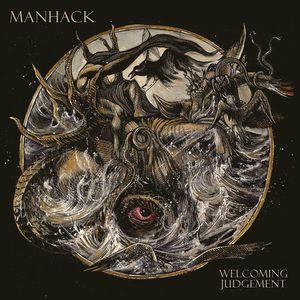 Manhack