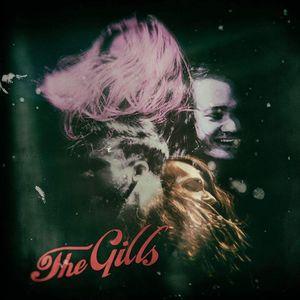 the Gills