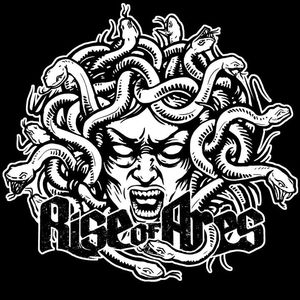 Rise of Ares