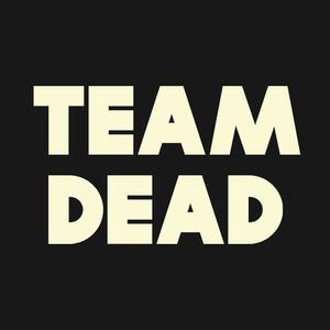 Team Dead