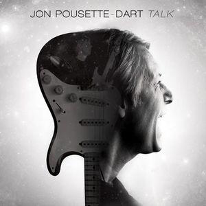 Pousette-Dart Band