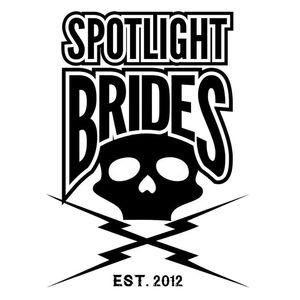 Spotlight Brides