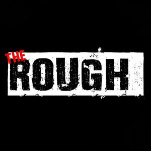 TheRoughSD