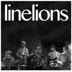 linelions