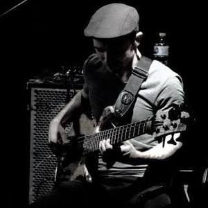 John Ferrara Music