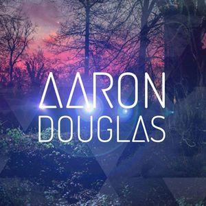 Aaron Douglas Music