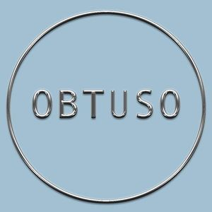 OBTUSO
