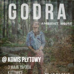 GodRa