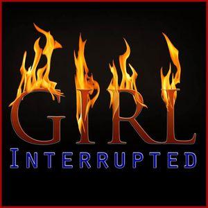 Girlinterrupted Groupies