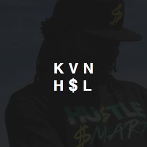 KVN H$L