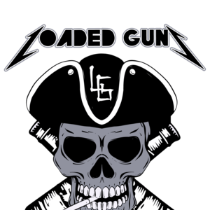 Loaded Guns