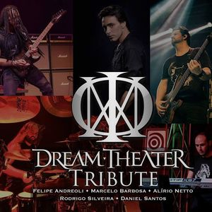 Dream Theater Tribute