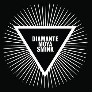 Diamante Moya Smink