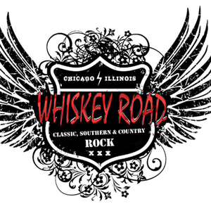 Whiskey Road