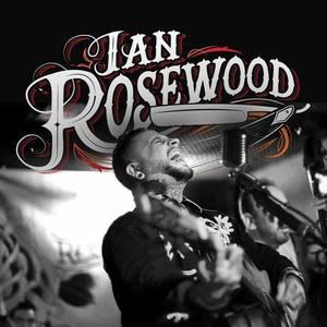 Ian Rosewood