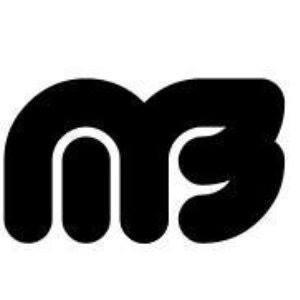 MoodyBeats Dublin
