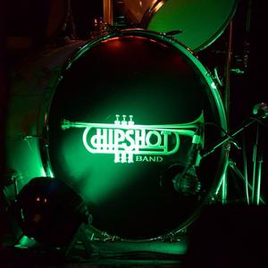 Hipshot Band