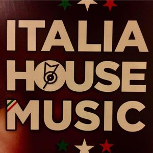 ITALIAHOUSEMUSIC FAN PAGE OFFICIAL