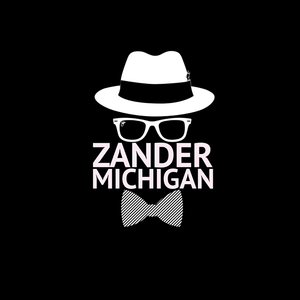 Zander Michigan