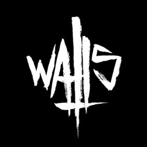 Walls (BE)