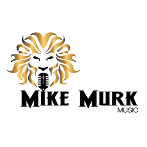 Mike Murk Music