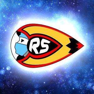 Rocket Surgeons
