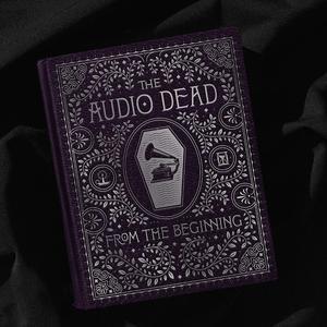 The Audio Dead