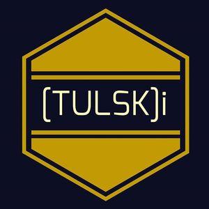 Tulski