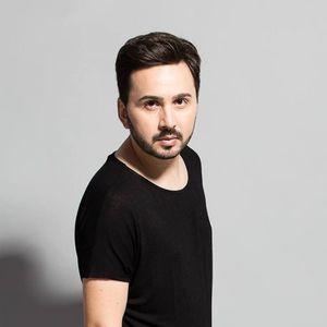 Emil Lassaria