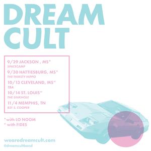 Dream Cult