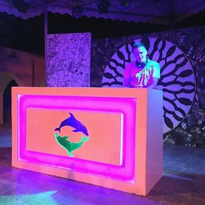 DJ Wintech