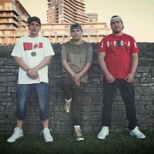 City Natives