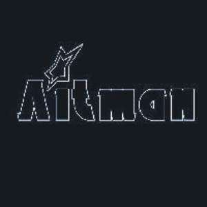 DJ AiTmaN