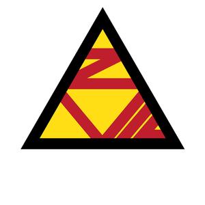 Zvilnik