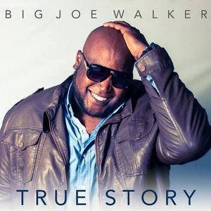 Big Joe Walker