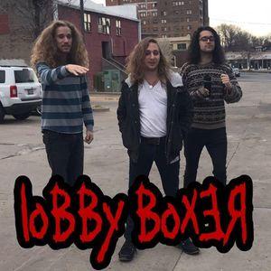 Lobby Boxer