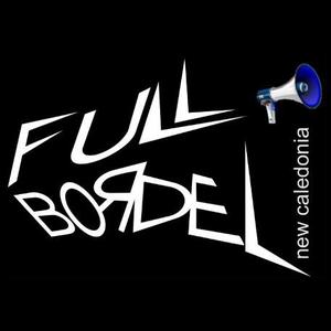 Full Bordel