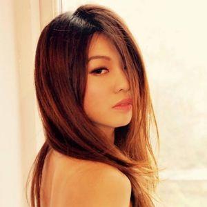 Belle Chen, Pianist -陳佳貝