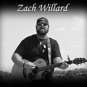 Zach Willard Band