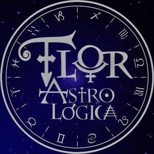 Flor y los Astrologicos